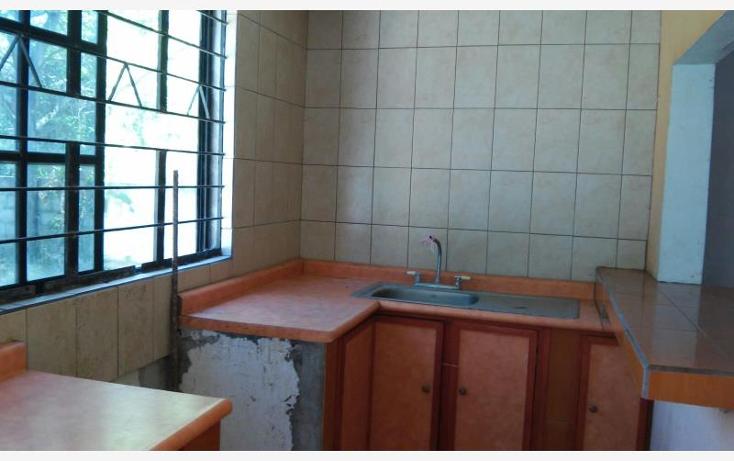 Foto de casa en venta en  803, unidad sat?lite, altamira, tamaulipas, 1465099 No. 04
