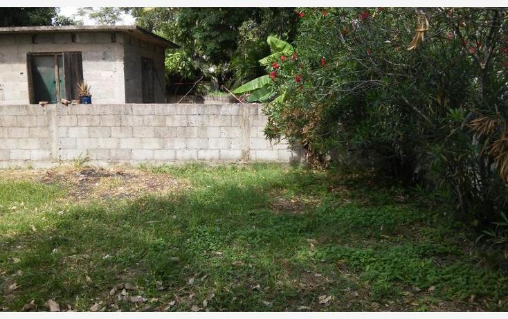 Foto de casa en venta en  803, unidad sat?lite, altamira, tamaulipas, 1465099 No. 07