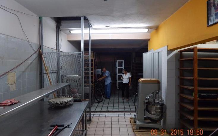 Foto de local en renta en  804, lomas del mar, mazatl?n, sinaloa, 1585110 No. 05