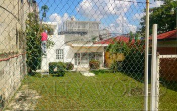 Foto de terreno habitacional en venta en 804, tamulte de las barrancas, centro, tabasco, 848981 no 01