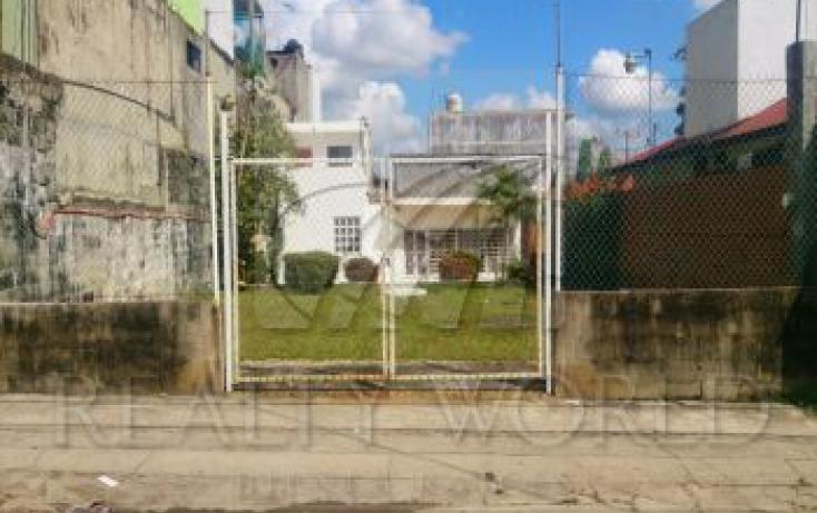 Foto de terreno habitacional en venta en 804, tamulte de las barrancas, centro, tabasco, 848981 no 02
