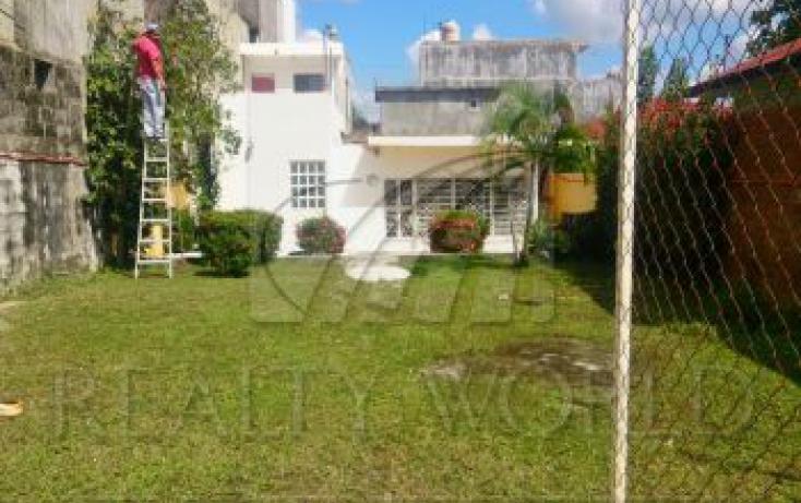 Foto de terreno habitacional en venta en 804, tamulte de las barrancas, centro, tabasco, 848981 no 03