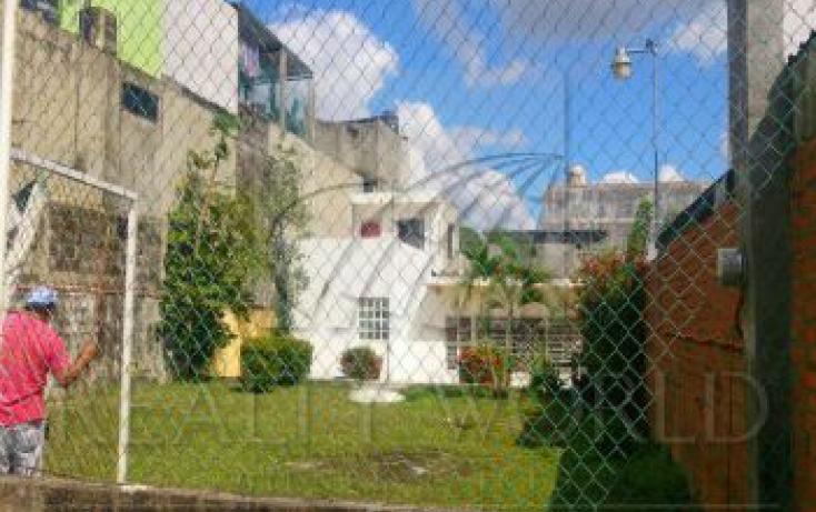 Foto de terreno habitacional en venta en 804, tamulte de las barrancas, centro, tabasco, 848981 no 04