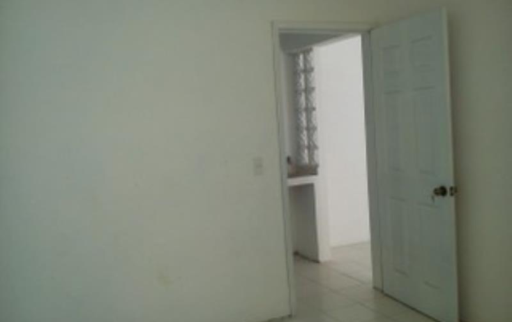 Foto de local en renta en  805, centro, apizaco, tlaxcala, 1994406 No. 07