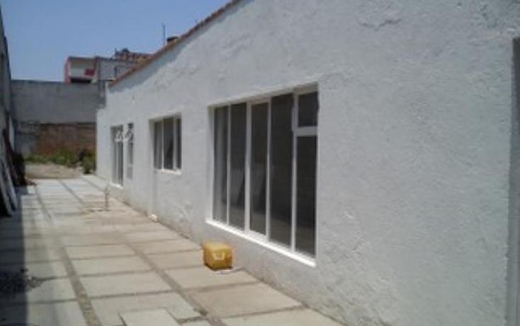 Foto de local en renta en  805, centro, apizaco, tlaxcala, 1994406 No. 11