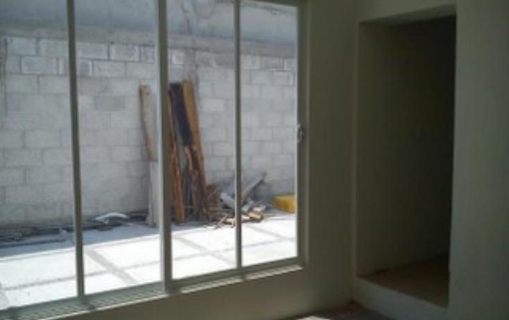Foto de local en renta en  805, jesús y san juan, apizaco, tlaxcala, 1994406 No. 04
