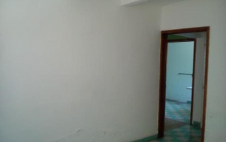 Foto de local en renta en  805, jesús y san juan, apizaco, tlaxcala, 1994406 No. 08