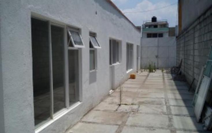 Foto de local en renta en  805, jesús y san juan, apizaco, tlaxcala, 1994406 No. 09
