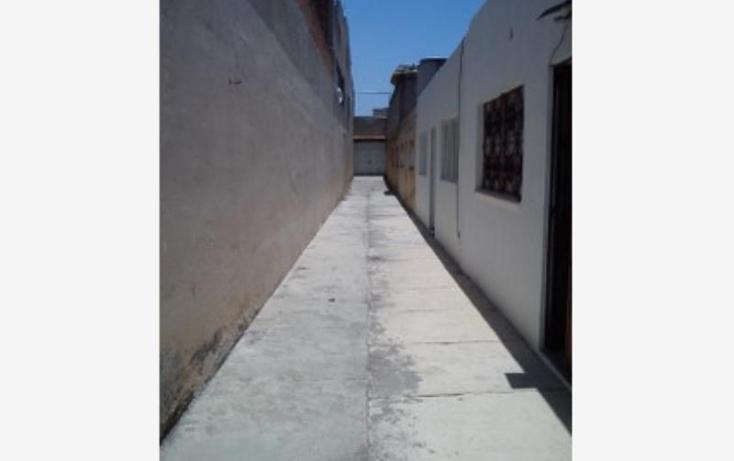 Foto de local en renta en  805, jesús y san juan, apizaco, tlaxcala, 1994406 No. 10