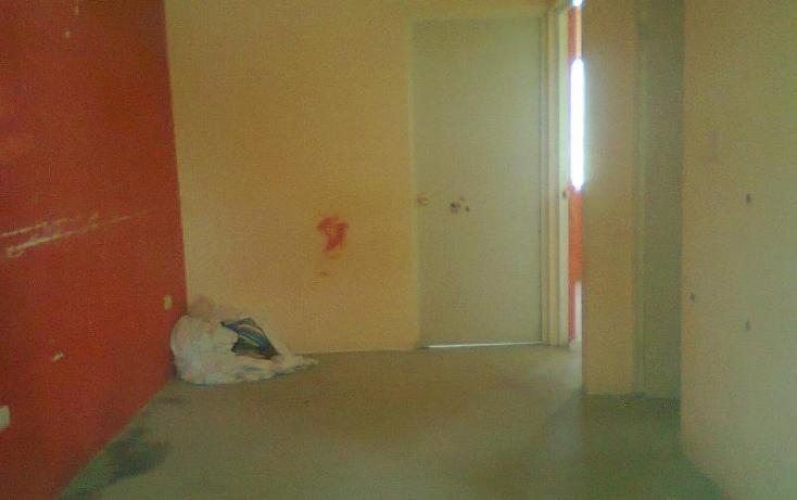 Foto de casa en venta en  805, loma real, reynosa, tamaulipas, 1047481 No. 02