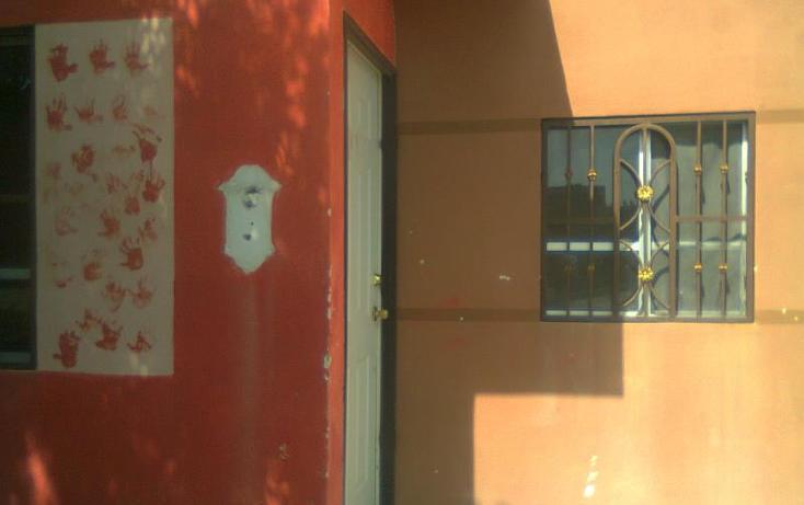 Foto de casa en venta en  805, loma real, reynosa, tamaulipas, 1047481 No. 03