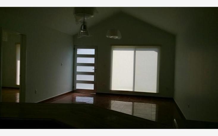 Foto de casa en renta en  805, san antonio de ayala, irapuato, guanajuato, 1990512 No. 02