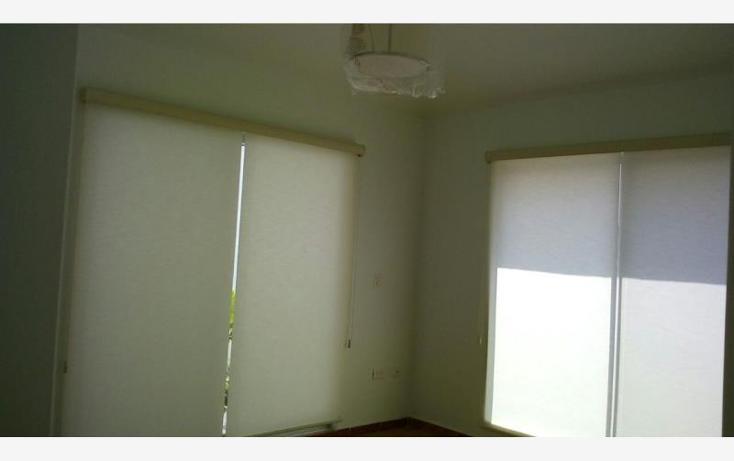 Foto de casa en renta en  805, san antonio de ayala, irapuato, guanajuato, 1990512 No. 03