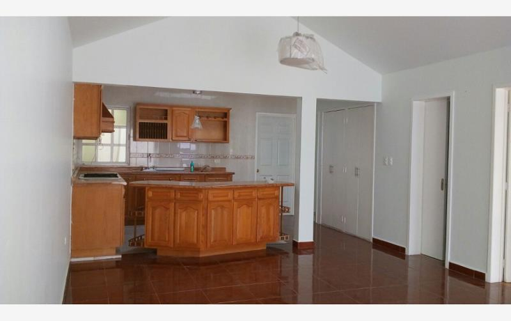 Foto de casa en renta en  805, san antonio de ayala, irapuato, guanajuato, 1990512 No. 04