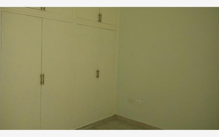 Foto de casa en renta en  805, san antonio de ayala, irapuato, guanajuato, 1990512 No. 06