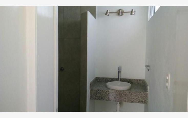 Foto de casa en renta en  805, san antonio de ayala, irapuato, guanajuato, 1990512 No. 07