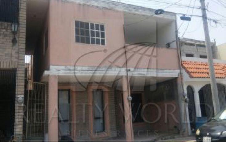 Foto de casa en venta en 806, las puentes sector 7, san nicolás de los garza, nuevo león, 1859213 no 01