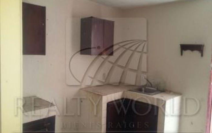 Foto de casa en venta en 806, las puentes sector 7, san nicolás de los garza, nuevo león, 1859213 no 16