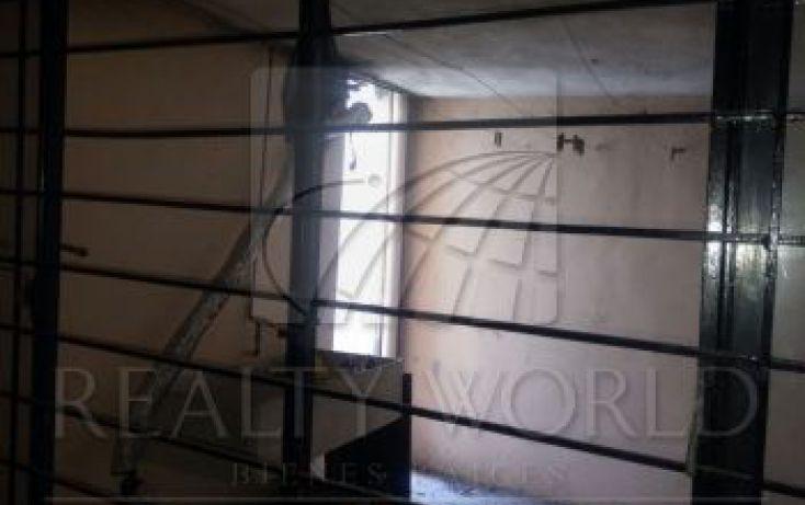 Foto de casa en venta en 806, las puentes sector 7, san nicolás de los garza, nuevo león, 1859213 no 19