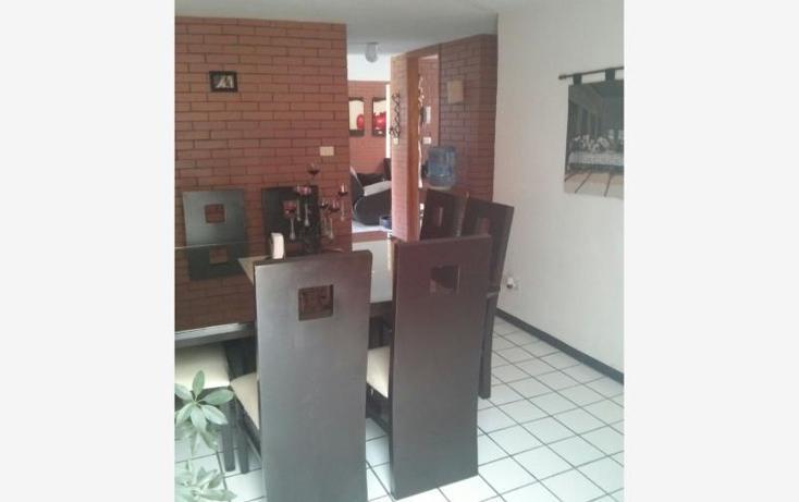 Foto de casa en venta en  806, san diego los sauces, cuautlancingo, puebla, 573340 No. 02