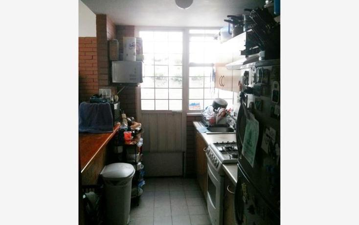 Foto de casa en venta en  806, san diego los sauces, cuautlancingo, puebla, 573340 No. 05