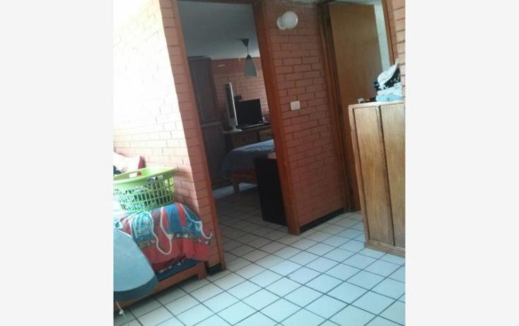 Foto de casa en venta en  806, san diego los sauces, cuautlancingo, puebla, 573340 No. 06