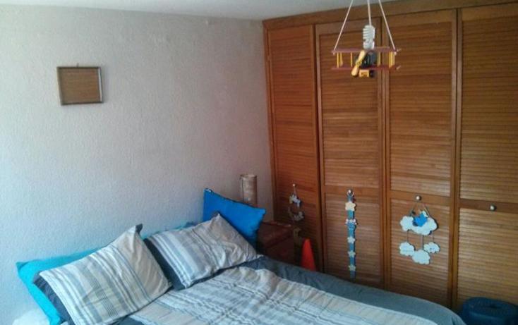 Foto de casa en venta en  806, san diego los sauces, cuautlancingo, puebla, 573340 No. 08