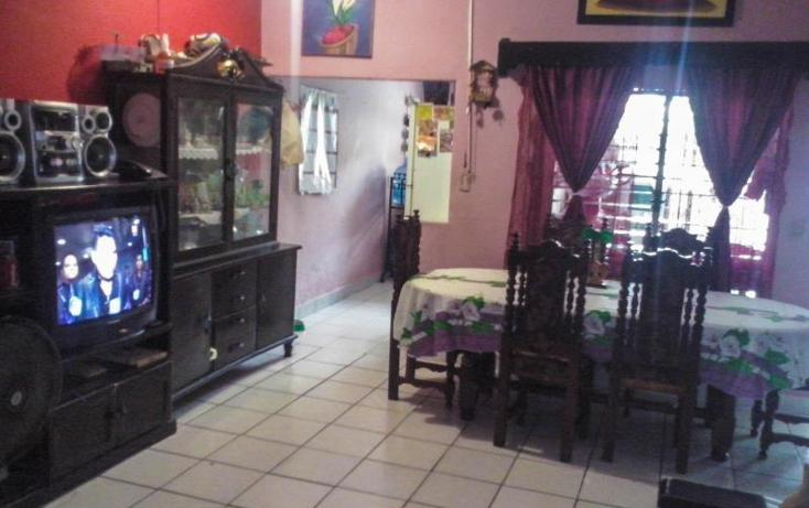 Foto de terreno habitacional en venta en  806, sanchez celis, mazatlán, sinaloa, 1592096 No. 04
