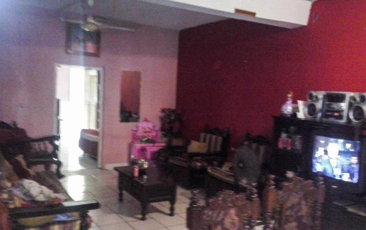 Foto de terreno habitacional en venta en  806, sanchez celis, mazatlán, sinaloa, 1592096 No. 05