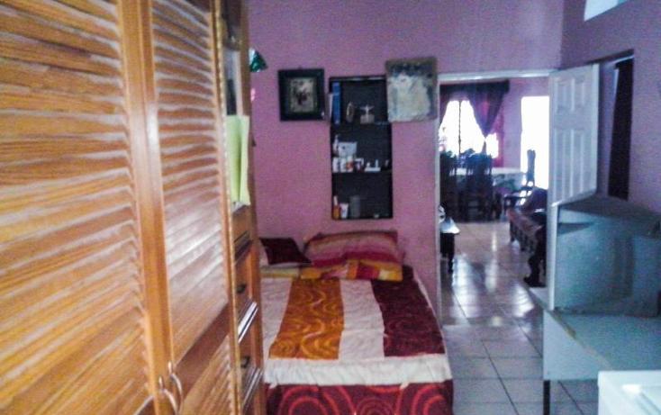 Foto de terreno habitacional en venta en  806, sanchez celis, mazatlán, sinaloa, 1592096 No. 06