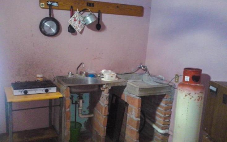 Foto de terreno habitacional en venta en  806, sanchez celis, mazatlán, sinaloa, 1592096 No. 07