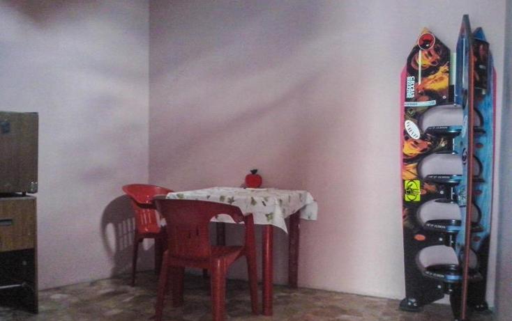 Foto de terreno habitacional en venta en  806, sanchez celis, mazatlán, sinaloa, 1592096 No. 08