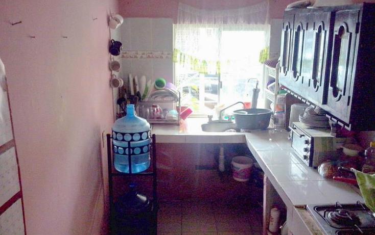 Foto de terreno habitacional en venta en  806, sanchez celis, mazatlán, sinaloa, 1592096 No. 10