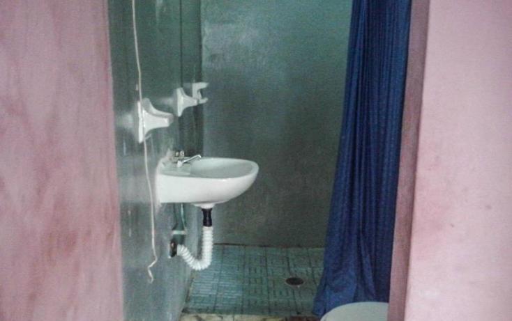 Foto de terreno habitacional en venta en  806, sanchez celis, mazatlán, sinaloa, 1592096 No. 11