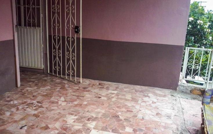 Foto de terreno habitacional en venta en  806, sanchez celis, mazatlán, sinaloa, 1592096 No. 13