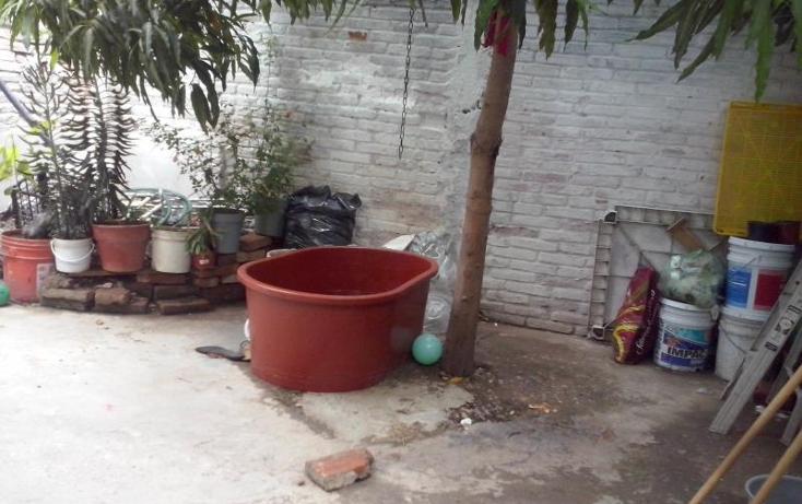 Foto de terreno habitacional en venta en  806, sanchez celis, mazatlán, sinaloa, 1592096 No. 19