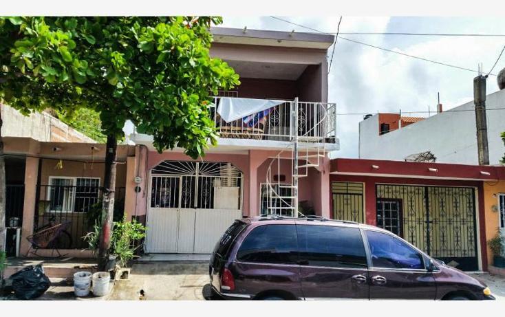 Foto de terreno habitacional en venta en  806, sanchez celis, mazatlán, sinaloa, 1592096 No. 20