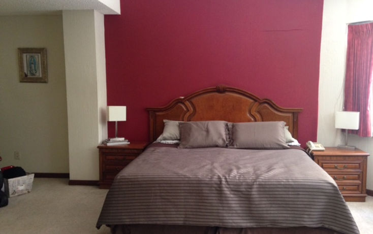 Foto de casa en venta en  807, bosque de las lomas, miguel hidalgo, distrito federal, 2645410 No. 04