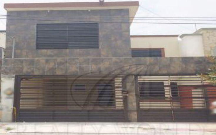 Foto de casa en renta en 807, real de cumbres 1er sector, monterrey, nuevo león, 2012819 no 01