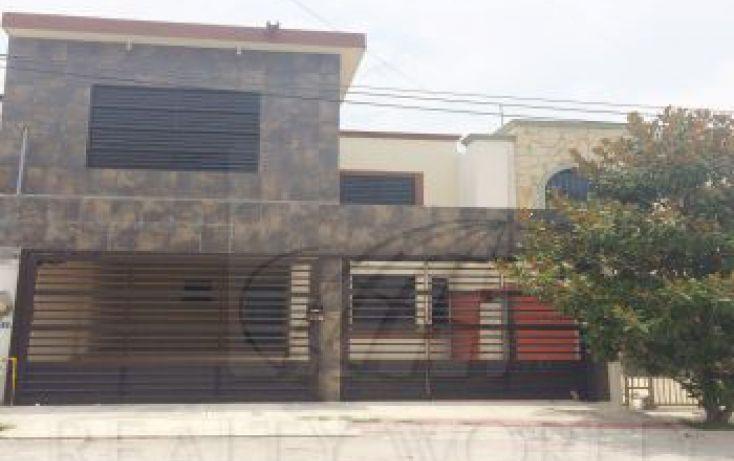 Foto de casa en renta en 807, real de cumbres 1er sector, monterrey, nuevo león, 2012819 no 02