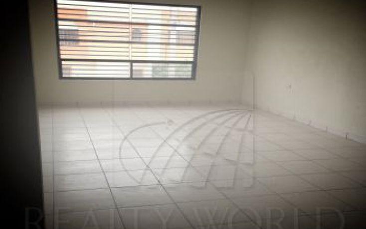 Foto de casa en renta en 807, real de cumbres 1er sector, monterrey, nuevo león, 2012819 no 04