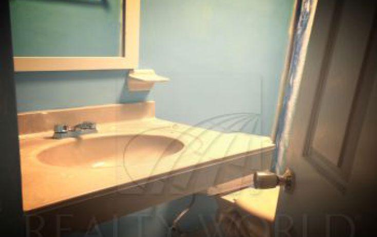 Foto de casa en renta en 807, real de cumbres 1er sector, monterrey, nuevo león, 2012819 no 05