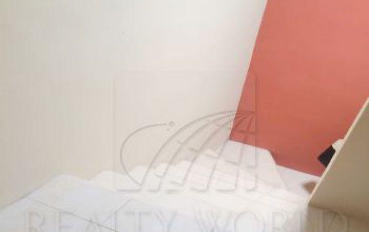 Foto de casa en renta en 807, real de cumbres 1er sector, monterrey, nuevo león, 2012819 no 06