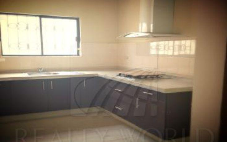 Foto de casa en renta en 807, real de cumbres 1er sector, monterrey, nuevo león, 2012819 no 07