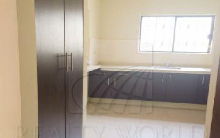 Foto de casa en renta en 807, real de cumbres 1er sector, monterrey, nuevo león, 2012819 no 08