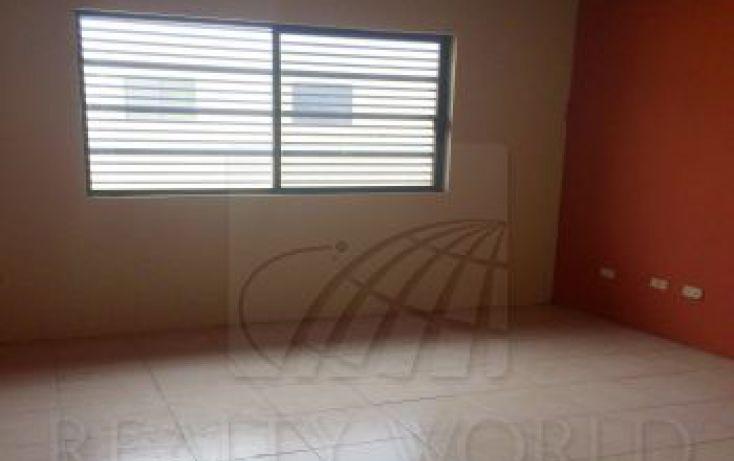 Foto de casa en renta en 807, real de cumbres 1er sector, monterrey, nuevo león, 2012819 no 09