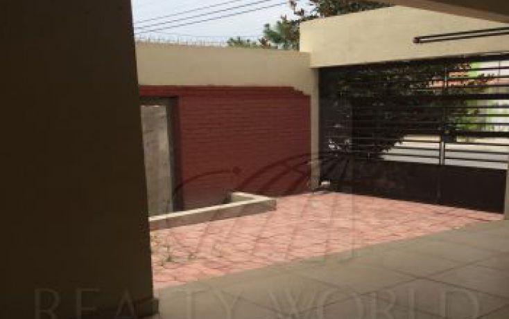 Foto de casa en renta en 807, real de cumbres 1er sector, monterrey, nuevo león, 2012819 no 10