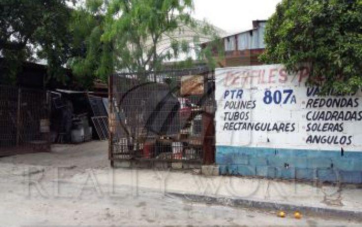 Foto de terreno habitacional en venta en 807, san nicolás de los garza centro, san nicolás de los garza, nuevo león, 1789061 no 01