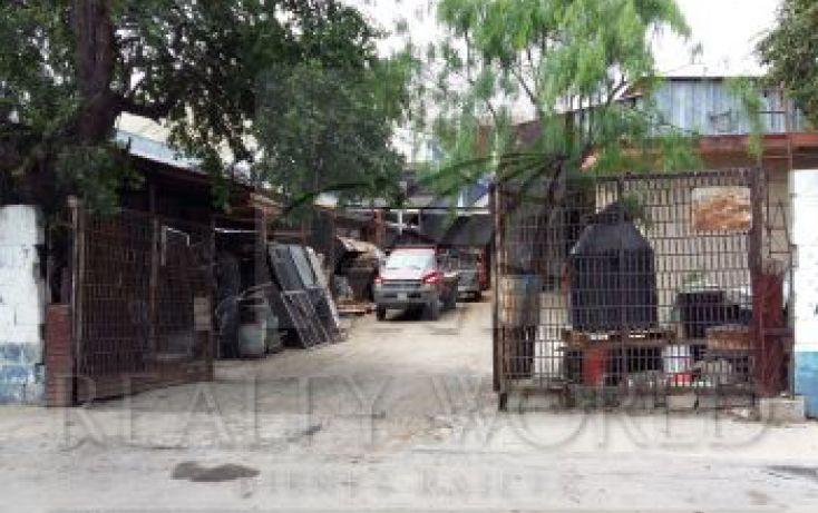 Foto de terreno habitacional en venta en 807, san nicolás de los garza centro, san nicolás de los garza, nuevo león, 1789061 no 02