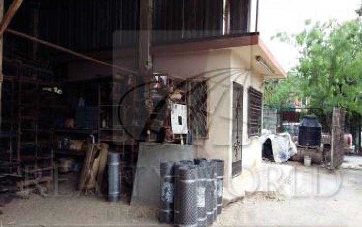 Foto de terreno habitacional en venta en 807, san nicolás de los garza centro, san nicolás de los garza, nuevo león, 1789061 no 03